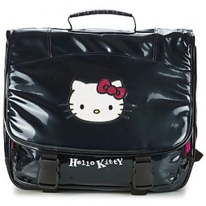 Sanrio Cartable Hello Kitty classic dots 38 cm