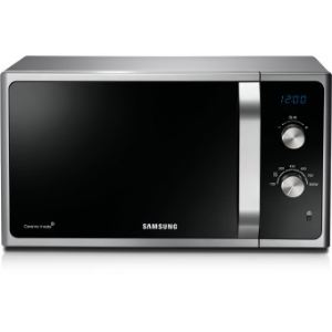 Samsung MS23F301EF - Micro-ondes 800 Watts