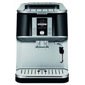 Krups EA8320 - Machine à expresso automatique