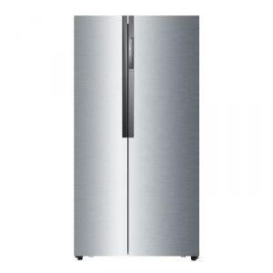 Haier HRF-521DM6 - Réfrigérateur américain