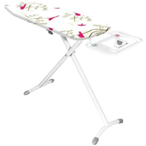 Table a repasser conforama comparer 14 offres - Widex table a repasser ...
