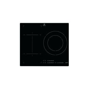 Electrolux induction 3 foyers comparer 49 offres - Table de cuisson induction electrolux ...