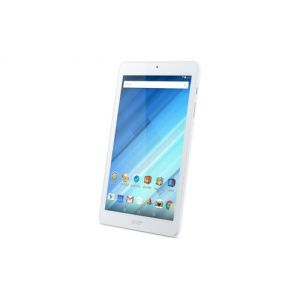 "Acer Iconia 8 B1-850-K1VK 16 Go - Tablette tactile 10.1"" sous Android"