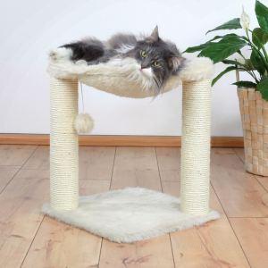 Trixie Arbre à chat Baza (50 cm)