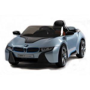 Voiture électrique 12V BMW I8