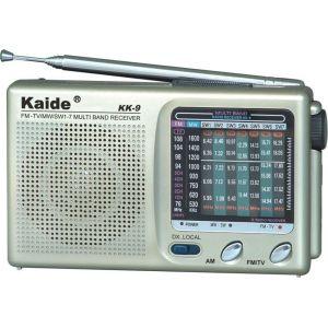 Kaide KK-9 - Poste de radio poche