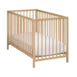 lit 120 cm conforama comparer 54 offres. Black Bedroom Furniture Sets. Home Design Ideas