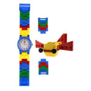 Lego 9002014 - Montre pour enfant Creator avec jouet de construction