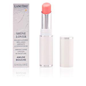 Lancôme Shine Lover - Rouge à lèvres 136 Amuse-bouche