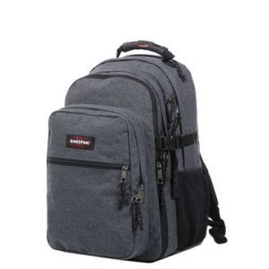 Eastpak Tutor - Sac à dos