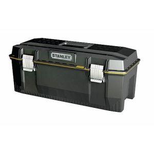 Stanley 1-94-749 - Boite à outils étanche Fatmax