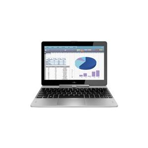 "HP EliteBook Revolve 810 G3 - Tablette tactile 11.6"" 256 Go sous Windows 10 Pro 64 bits"
