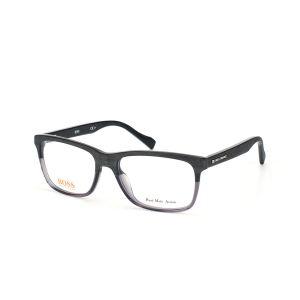 Hugo Boss BO 0150 6TK - Lunettes de vue pour hommes