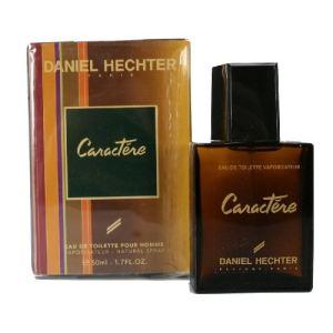 Daniel Hechter Caractère - Eau de toilette pour homme