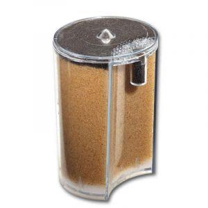 Domena 500973965 - Cassette de nettoyeur Ecoflor