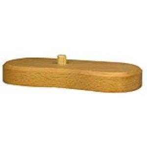 Holztiger Support d'arbre