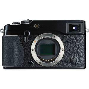 Fujifilm X-PRO1 (Boitier nu)