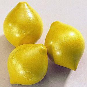 Haba Citron