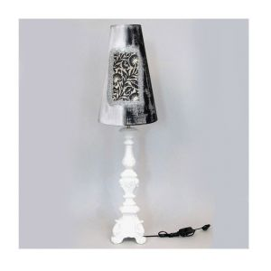 Lampe Barocco