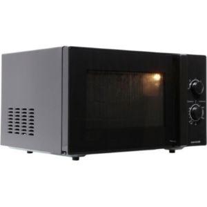 EssentielB EM281n - Micro-onde 900 Watts