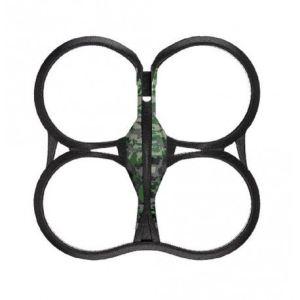 Parrot Carène Intérieure Ar.Drone 2.0 Elite Edition jungle