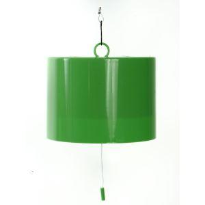suspension solaire comparer 112 offres. Black Bedroom Furniture Sets. Home Design Ideas