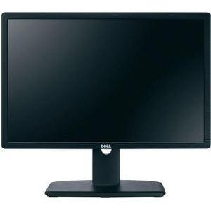 "Dell UltraSharp U2413 - Ecran LED IPS 24"" (16:10)"