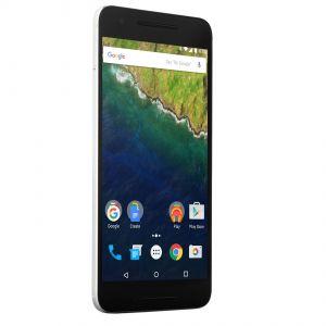 Huawei Nexus 6P 128 Go
