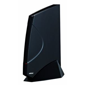 Meliconi AD40-Sail - Antenne intérieure 40 dB
