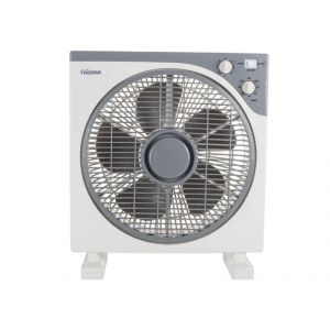 Tristar VE-5956 - Ventilateur portable