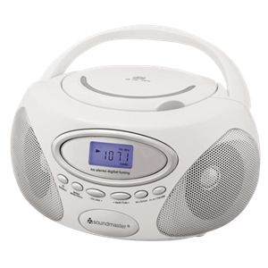 poste radio cd cassette comparer 101 offres. Black Bedroom Furniture Sets. Home Design Ideas
