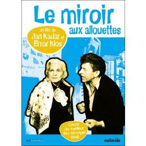 Le petit menuisier comparer 5 offres for Miroir aux alouettes