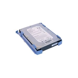 "Origin Storage DELL-1000NLS/7-F14 - Disque dur Nearline 1 To 3.5"" SAS 7200 rpm"