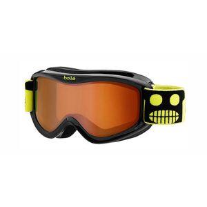 Bollé AMP - Masque de ski enfant