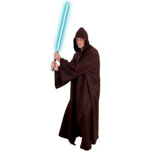 Cape de Jedi Star Wars