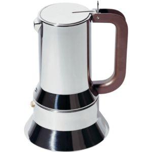 Alessi 9090/M - Cafetière espresso
