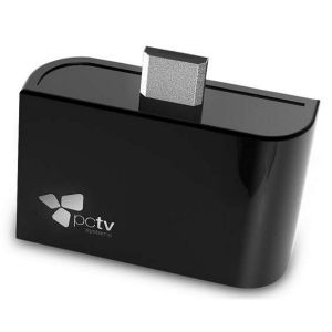 PCTV Systems 23125 - Tuner TNT AndroidTV 78E micro USB