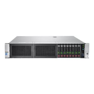 HP 752686-B21 - ProLiant DL380 Gen9 Entry avec Xeon E5-2609 v3 1.9 GHz