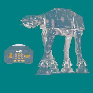 Tb tt star wars comparer 12 offres - Lego star wars tb tt ...