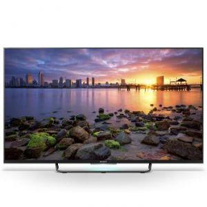 Sony KDL-50W755C - Téléviseur LED 127 cm Smart TV