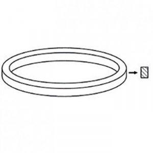 Fixapart B-TT201 - Courroies pour lave-vaisselle