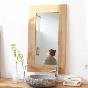 Miroir 70x70 comparer 1211 offres for Miroir 70x70