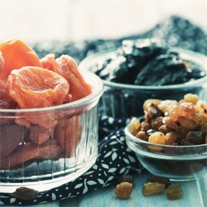 Klarstein Fruit Jerky Pro 8 - Déshydrateur alimentaire 8 étages