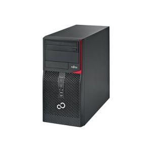 Fujitsu Esprimo P556 E85+ (P0556P32AOFR) - Pentium G4500 3.5 GHz