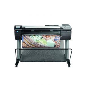 HP Designjet T830 - Traceur multifonction