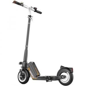 Airwheel Z5 - Trottinette électrique pliable