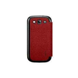 Belkin F8M432cwC01 - Étui pour Galaxy S3