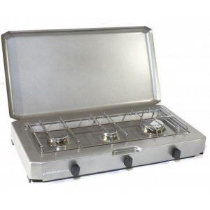 Providus FT300 - Plaque cuisson 3 feux