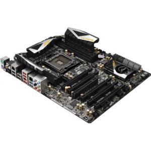 Asrock X79 Extreme7 - Carte mère Socket LGA 2011