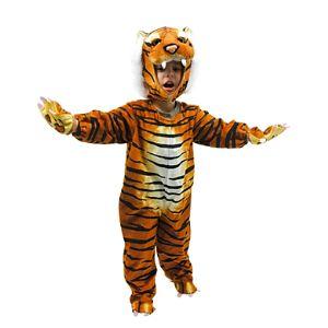 Legler 5630 - Costume de tigre